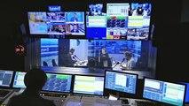 """""""Alex Hugo"""" devant """"Esprits criminels"""" : la fiction française de France 2 domine la série américaine de TF1"""