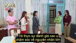 Dai Thoi Dai Tap 242 Phim Dai Loan THVL1 Long Tieng Phim Dai