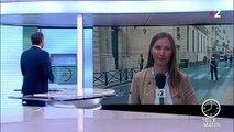 Réforme des retraites : les syndicats reçus à Matignon