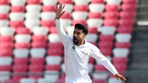Rashid Khan Breaks 15-Year-Old Record to Become Youngest Test Captain | Oneindia Malayalam