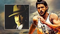 Can You Guess The First Biopic Of Bollywood?