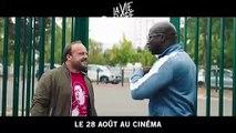 LA VIE SCOLAIRE Bande Annonce (2019) Grand Corps Malade