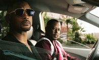 Bad Boys For Life trailer - Will Smith and Martin Lawrence
