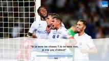 Le point sur le début de saison de l'AJ Auxerre avec Jean-Marc Furlan