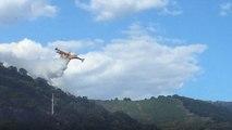 Incendie de Banyuls-sur-Mer