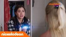 Le Bureau des Affaires Magiques | La magie au creux des mains | Nickelodeon France