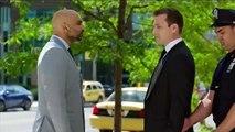 Suits Season 9 Episode 8 Promo (2019)