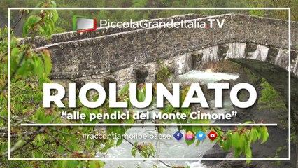 Riolunato - Piccola Grande Italia