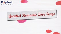 Various Artists - Greatest Romantic Love Songs