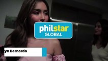Kathryn open to doing a sequel for Hello, Love, Goodbye