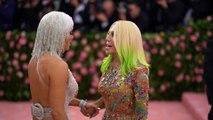 Celebrity Shortlist: Top 3 Middle Eastern Brands Celebs Love