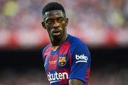 FC Barcelone : quelle place pour Ousmane Dembélé dans l'effectif Blaugrana ? L'avis d'Omar Da Fonseca