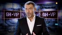 GH Vip 7 ya calienta motores con sus presentadores estrella