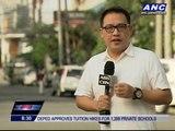 Power shortage also hits Visayas