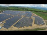 Why PNoy wants more investments in renewable energy