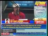 DSWD to Yolanda donors: No 'ukay-ukay' please