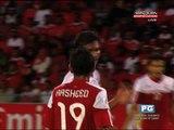 WATCH: Azkals' goals against Maldives