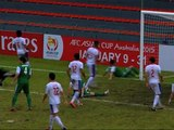 WATCH: Mueller's spectacular save for Azkals