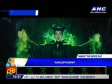 Manny the Movie Guy reviews 'Maleficent'