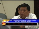 DOTC not disappointed with LRT project bidding turnout
