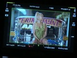 US dance diva Erika Jayne to promote PH in music video