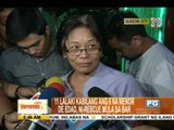 6 minors rescued from QC gay bar