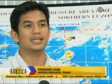 PAGASA may declare rainy season soon