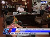 Comelec can't act on petition vs Bulacan gov