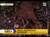 PAGASA declares onset of rainy season