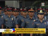 VACC not impressed with PNP's new anti-crime efforts