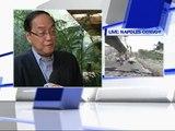 Pinoy entrepreneurs urged to enter export business