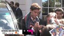 The Voice 9 : Mika revient sur les raisons de son départ de l'émission
