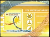 ANC series puts Philippine Development Plan in focus