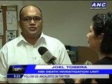 Tau Gamma hazing suspect flees Philippines