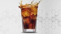 Les boissons sucrées augmenteraient les risques de mort prématurée