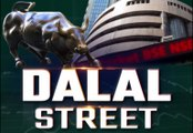 DALAL STREET 5th Sep: Auto stocks swing higher as Gadkari bats for auto GST cut | Oneindia news