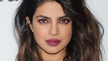 प्रियंका की खूबसूरती का ये है राज | Secrets Beauty tips of Priyanka Chopra | Boldsky