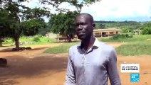 """Usuriers en Côte d'Ivoire : les fonctionnaires, cibles privilégiées des """"margouillats"""""""