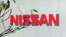 El consejero delegado de Nissan violó los procedimientos internos de la compañía