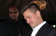 Brad Pitt to cut down on acting