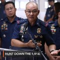 PNP: If freed convicts fight back, they will be shot