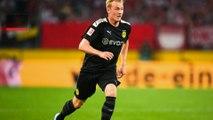 Transferts : Top 10 des ventes en Bundesliga lors du mercato d'été 2019