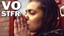 TOP BOY Trailer VOSTFR