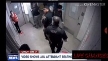 Caught on tape ( Police Brutality ) 2019