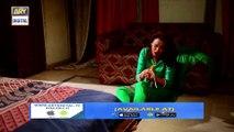 Meri Baji Last Episode 141 | Part 1 | 5th Sep 2019