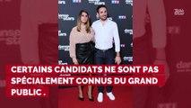 Danse avec les stars : des candidats pas connus au casting ? Camille Combal donne son avis