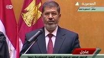 Former Egyptian President Mohamed Morsi's Son Dies Of Heart Attack
