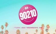 BH90210 - Promo 1x06