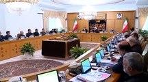 Nucléaire : Téhéran renchérit