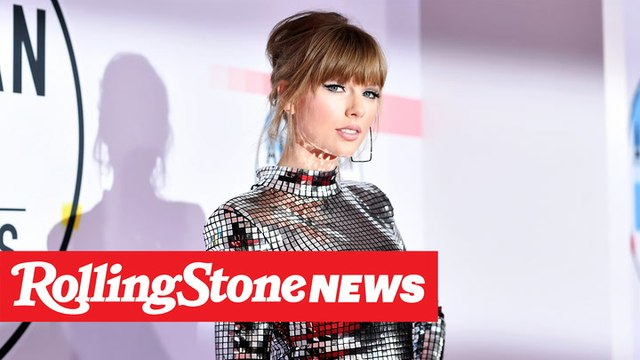Taylor Swift and Lizzo Top the RS Charts | RS Charts News 9/5/19